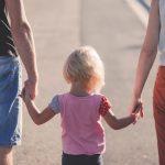 Divorce Law and Custody Arrangements