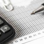Tax Sales