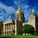 Reducing Your Iowa State Tax Liability