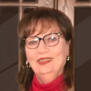 Julie Gade